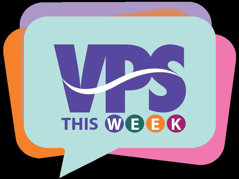 VPS this week: 2/25/21